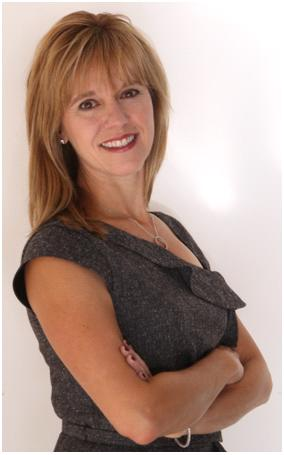 Jacki Zehner dedicates her time and resources towards the advancement of  women and girls. As the President of The Jacquelyn and Gregory Zehner  Foundation, ...