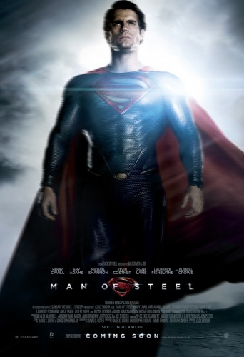 man_of_steel_ver12_xlg