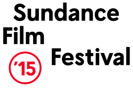 sundance-film-festival-2015-featured-image
